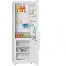 Холодильник Atlant 4026-100