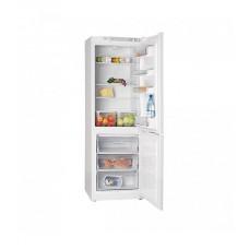 Холодильник Atlant 4721-101