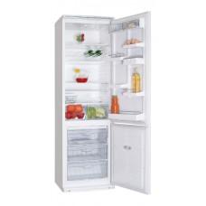Холодильник Atlant-6024-100