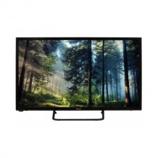 Телевизор Saturn LED-32HD800U диагональ 81 см