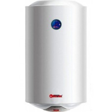водонагреватель THERMEX ERS 80 V silver