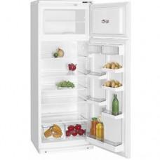 Холодильник Atlant-2826