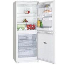 Холодильник Atlant-4010-100