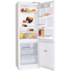 Холодильник Atlant-4012 100