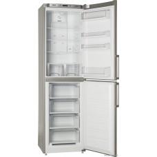 Холодильник Atlant 4423-180N No Frost