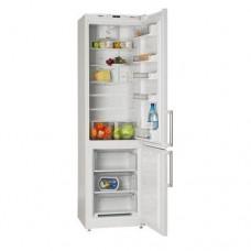 Холодильник Atlant 4426-100 No Frost