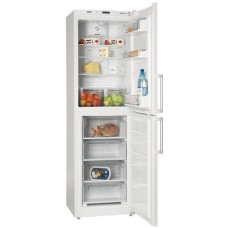 Холодильник Atlant 4425-100N