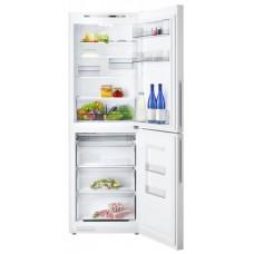 Холодильник Atlant 4619-100