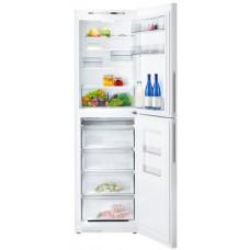 Холодильник Atlant 4623-100