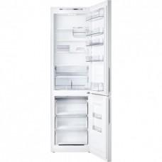 Холодильник Atlant 4626-101