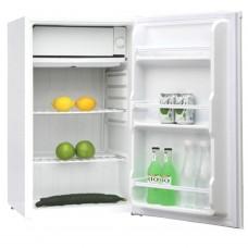 Холодильник DELFA DMF 83