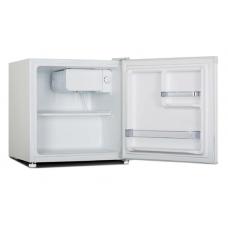 Холодильник ELENBERG MR-50 однокамерный