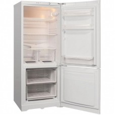 холодильник Indesit IBS 15 купить, со склада в Запорожье, низкая цена, отзывы, описание