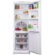 Холодильник STINOL STS 185 AA