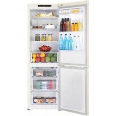Холодильник SAMSUNG RB 33J3000EF сухая заморозка