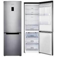 Холодильник SAMSUNG RB33J3200SA-UA