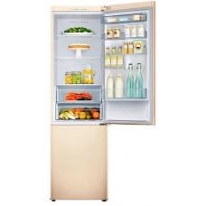 Холодильник SAMSUNG RB37J5000EF-UA
