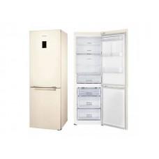 Холодильник SAMSUNG RB33J3200EF
